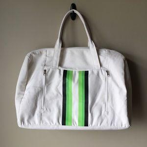 Handbags - Large weekender NWOT